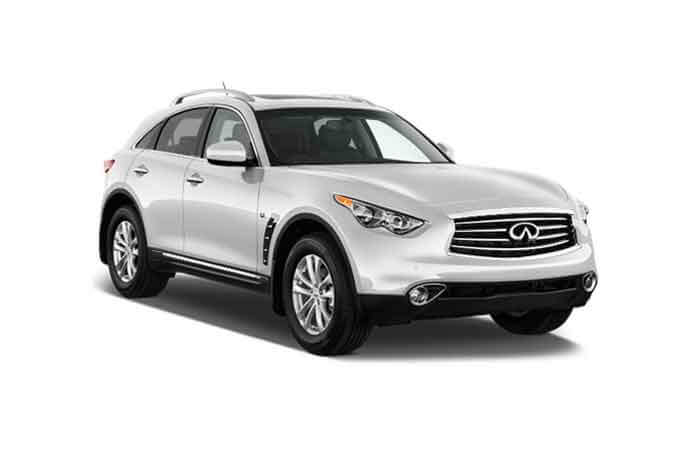 Infiniti Lease Specials >> 2017 Infiniti Qx70 Monthly Lease Deals Specials Ny Nj