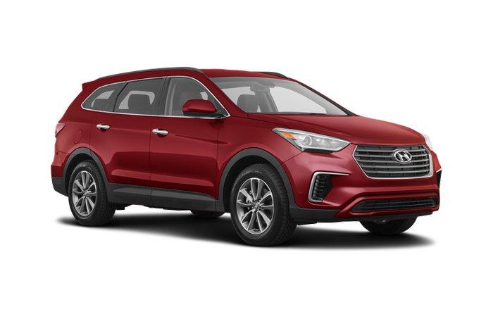 Hyundai Lease Deals >> 2019 Hyundai Santa Fe Monthly Lease Deals Specials Ny