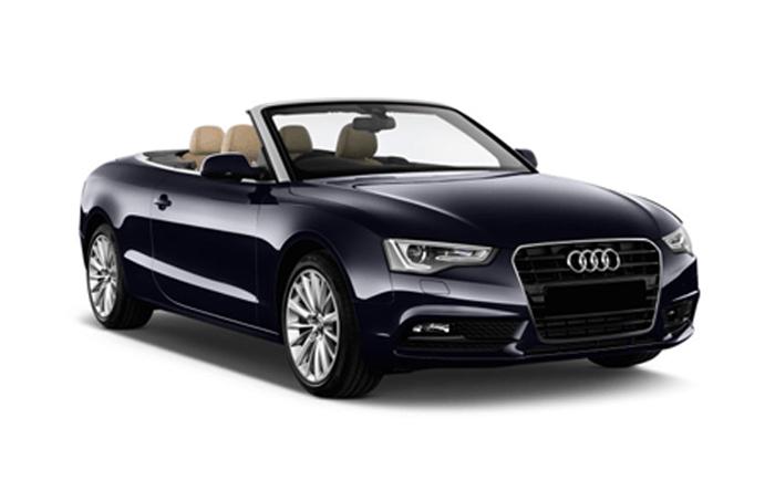 Audi Lease Deals >> 2019 Audi A5 Cabriolet Leasing Monthly Lease Deals