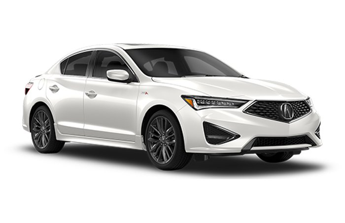 Acura Lease Deals >> 2019 Acura Ilx Auto Lease Best Car Lease Deals Specials