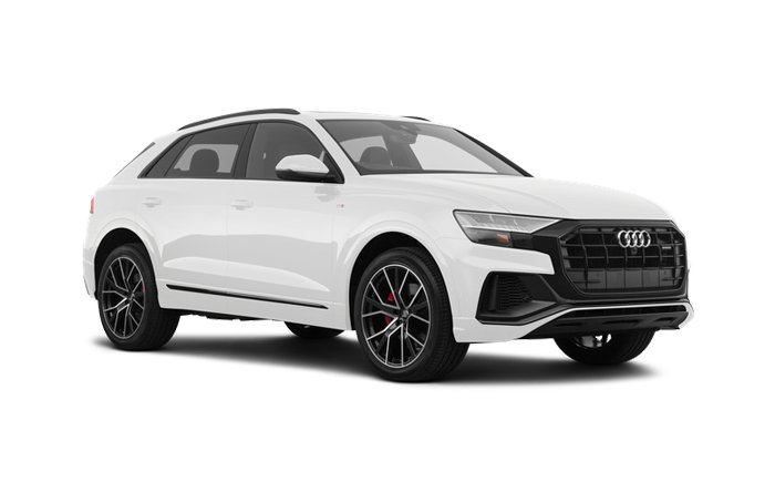 Best Car Lease For 2019 Audi Q8 Cars For Leasing Online
