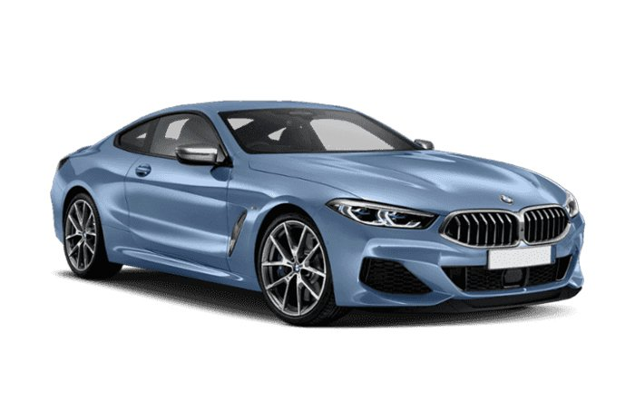 Best Car Lease For 2019 Bmw M850i Xdrive Coupe Cars For Leasing Online